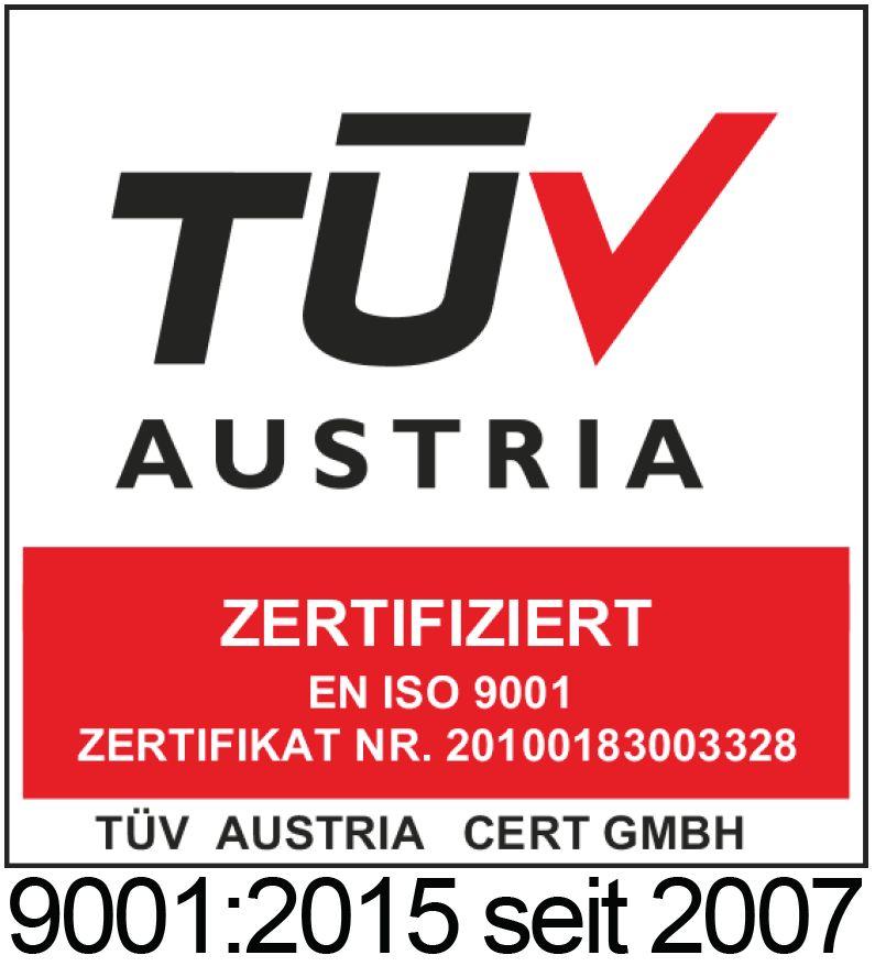 RM_ISO9001_2015_Logo_ab_20180725