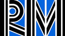 Reinhold Mühleisen GmbH-Logo