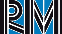 RM_Logo_220breit_HKS47N_20190216
