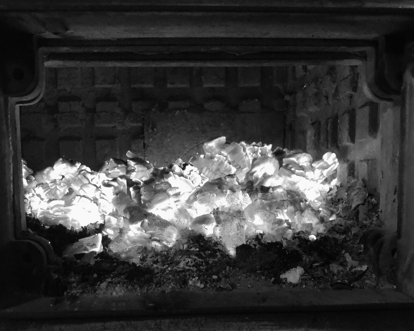 Wärmebehandlung_Ofen_Anja
