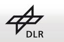 DLR_20190319