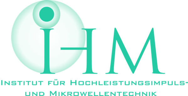 KIT_IHM_Logo-German