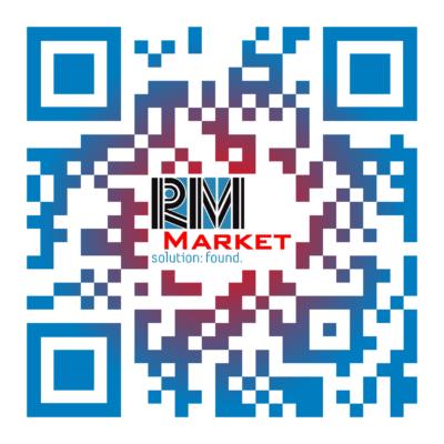 qr-code_2000_2000_Logo_Internetshop_E_mitMotto_20200128