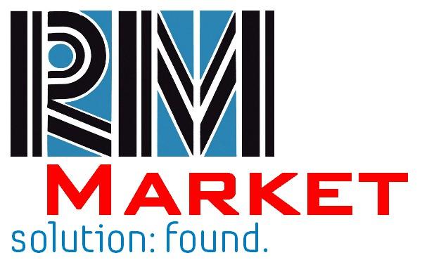 rm-market_logo_EM-Fusszeile