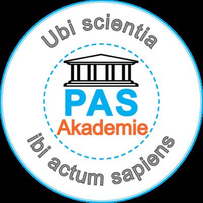 RMPAS_Akademie_Logo_2048x2048_20200626A_#04_202006