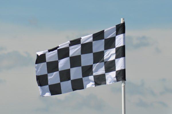 flag-1645262_1280