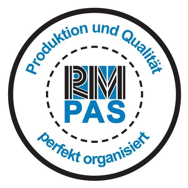 RMPAS_ProduktionUndQualitaetPerfektOrganisiert_Logo_600breit_HKS47N_20190216